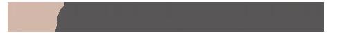 日本インナービューティーインストラクター協会
